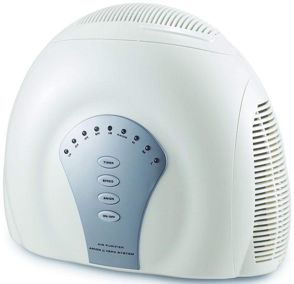 Polaris PPA 2540i очиститель воздуха цена