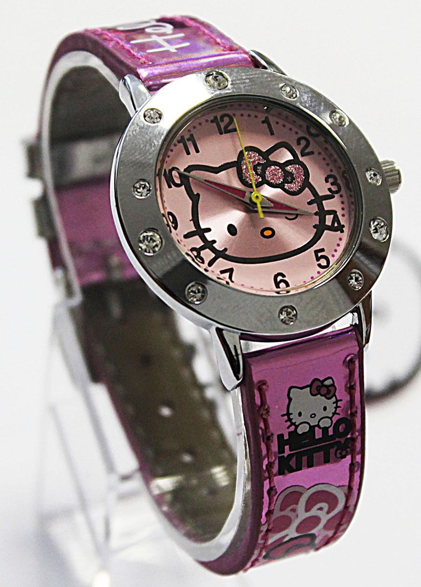 Наручные часы для девочек картинки
