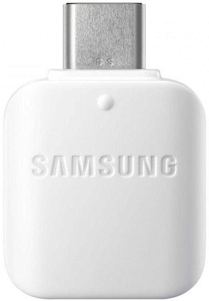 все цены на Samsung EE-UN930, White переходник-адаптер онлайн