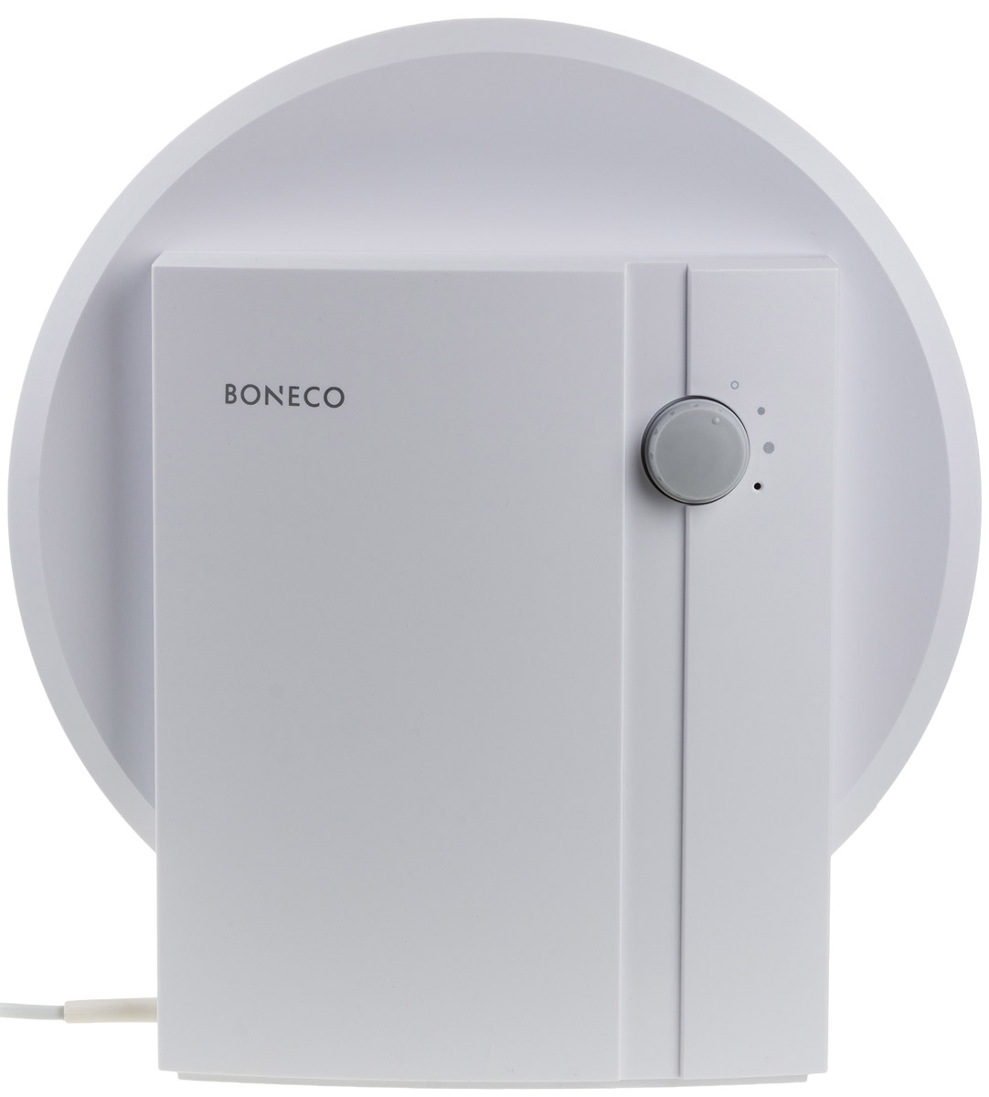 Boneco W1355A мойка воздуха цены
