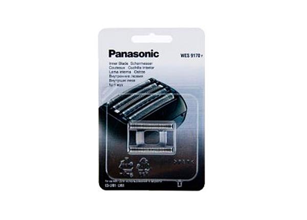 Нож для бритвы WES9170Y1361 фотоэпилятор panasonic es wh90 p820
