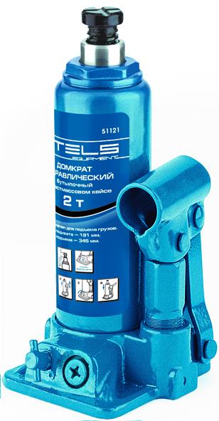 Домкрат гидравлический бутылочный Stels, в пластиковом кейсе, 2 т, высота подъема 18,1–34,5 см машинка для стрижки babyliss e650e