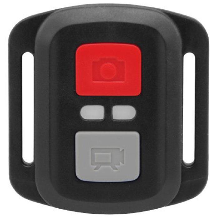 все цены на Eken Remote пульт дистанционного управления для экшн-камер онлайн