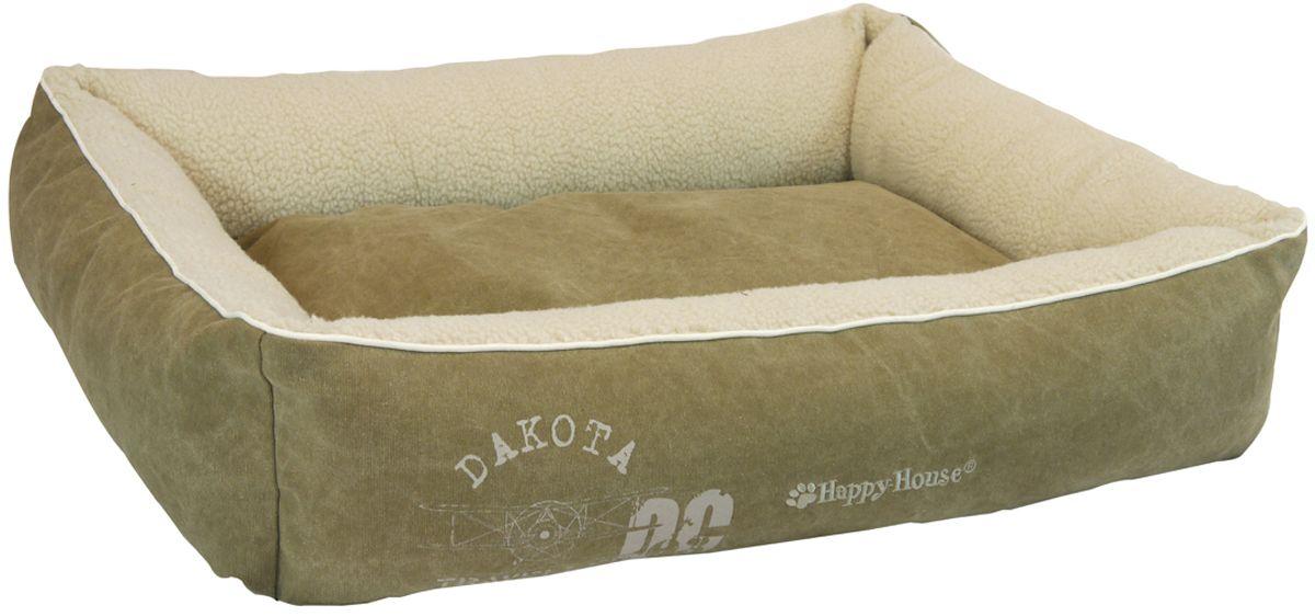 Лежак для животных Happy House