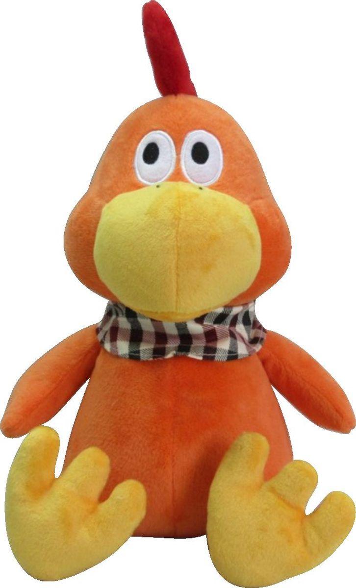 Warmies Игрушка-грелка Петух CP-CHI-1 warmies игрушка грелка cozy plush розовый кролик