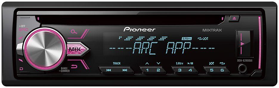 Pioneer-DEH-X2900UI-avtomagnitola-139087685