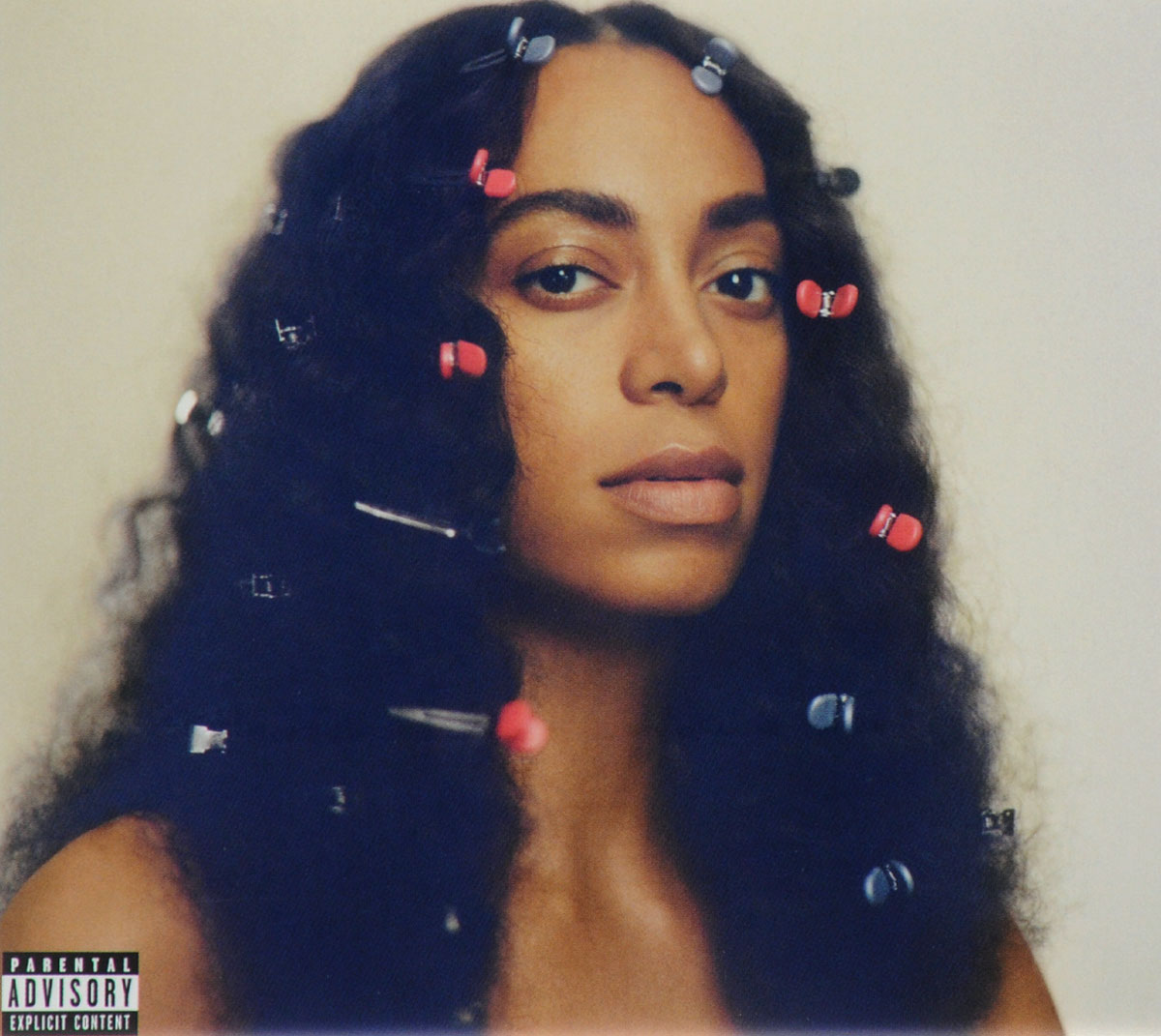 Соланж Ноулз Solange Knowles. A Seat At The Table цена