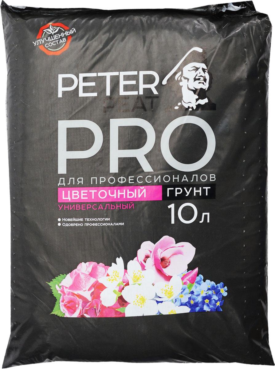 Грунт для растений Peter Peat