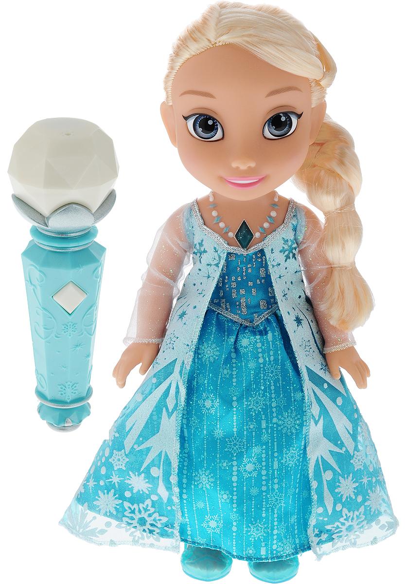 Кукла 310780