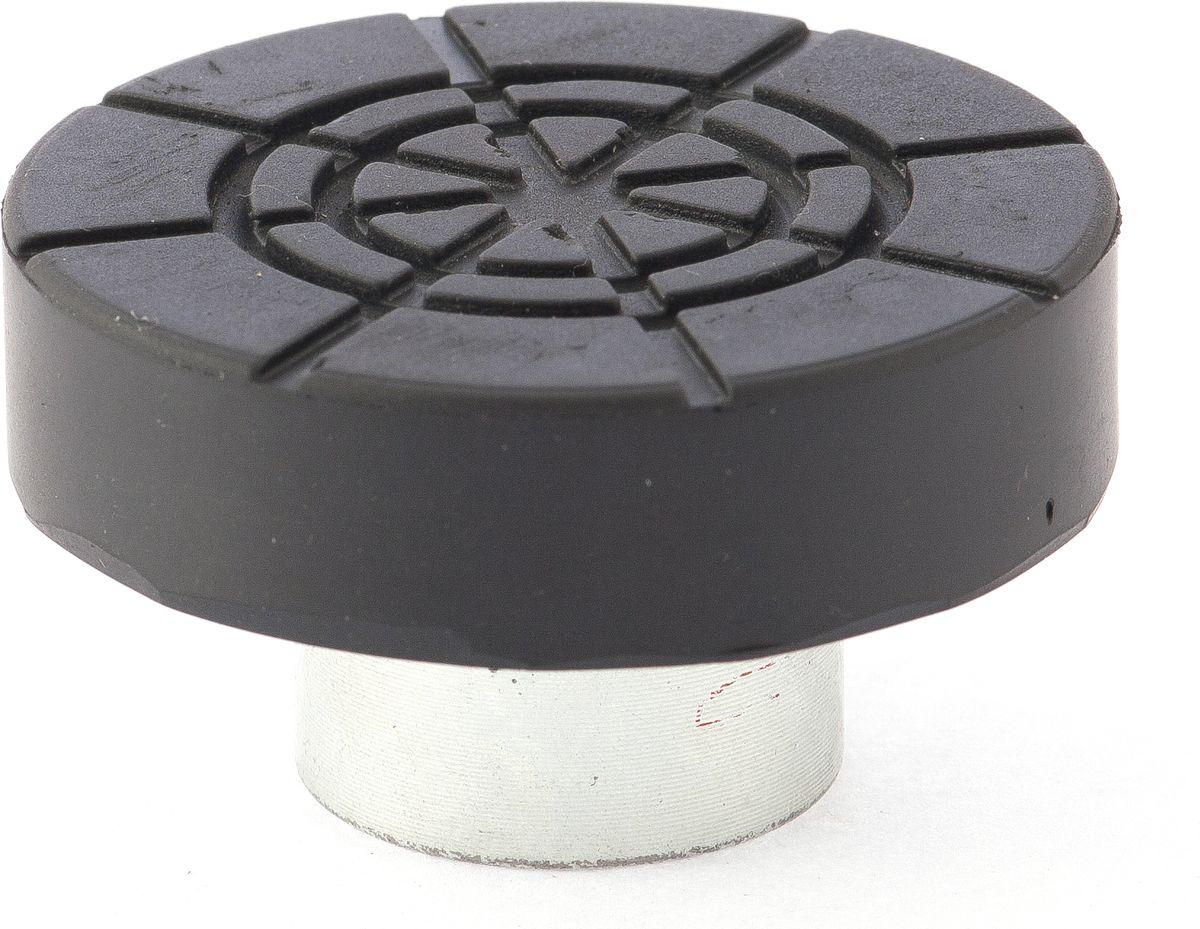Адаптер Matrix, для бутылочных домкратов, диаметрр штока 2,2 см адаптер matrix 35087