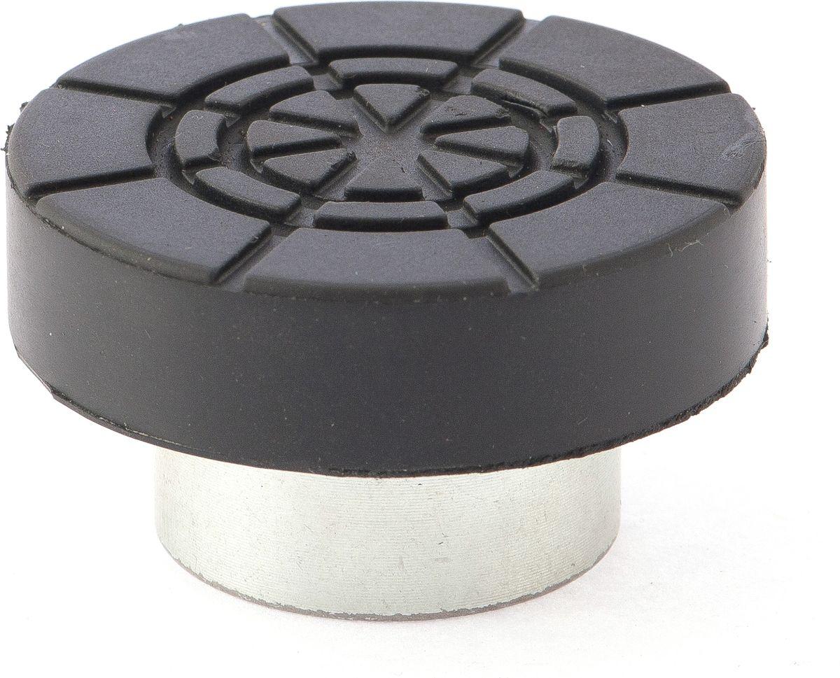Адаптер Matrix, для бутылочных домкратов, диаметрр штока 2,8 см адаптер matrix 35087
