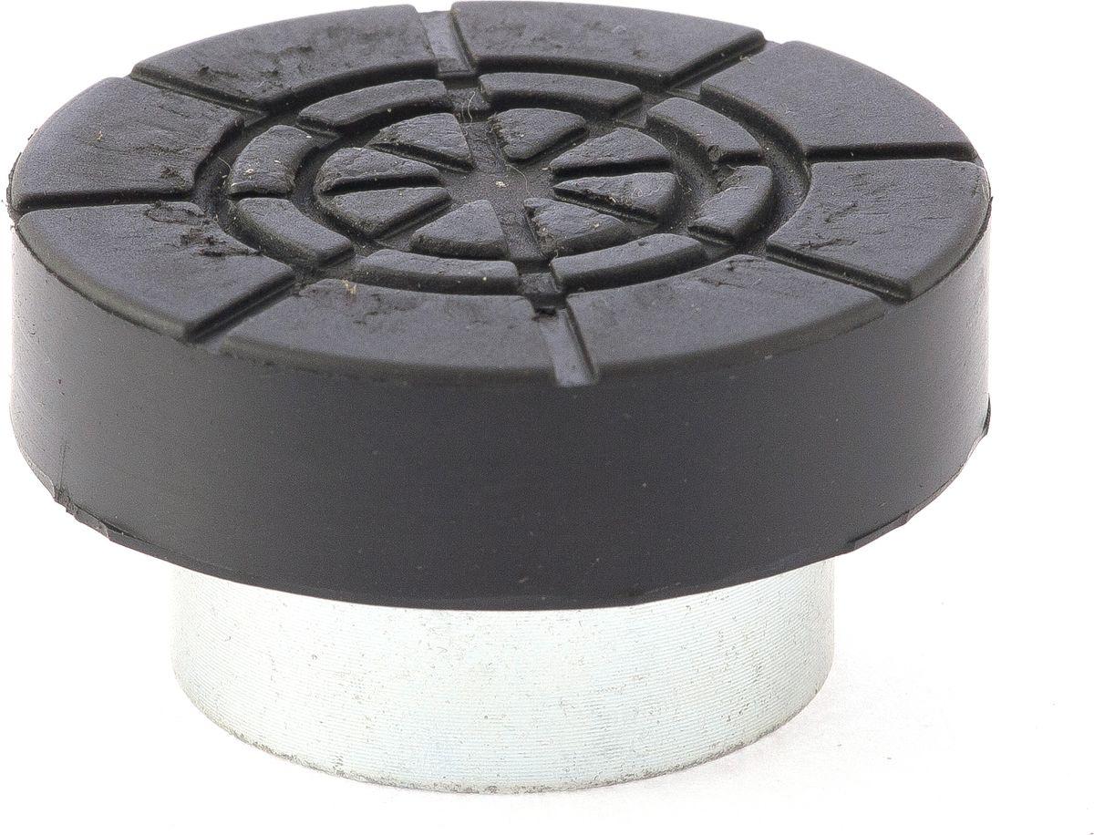 Адаптер Matrix, для бутылочных домкратов, диаметрр штока 3,2 см адаптер matrix 35087