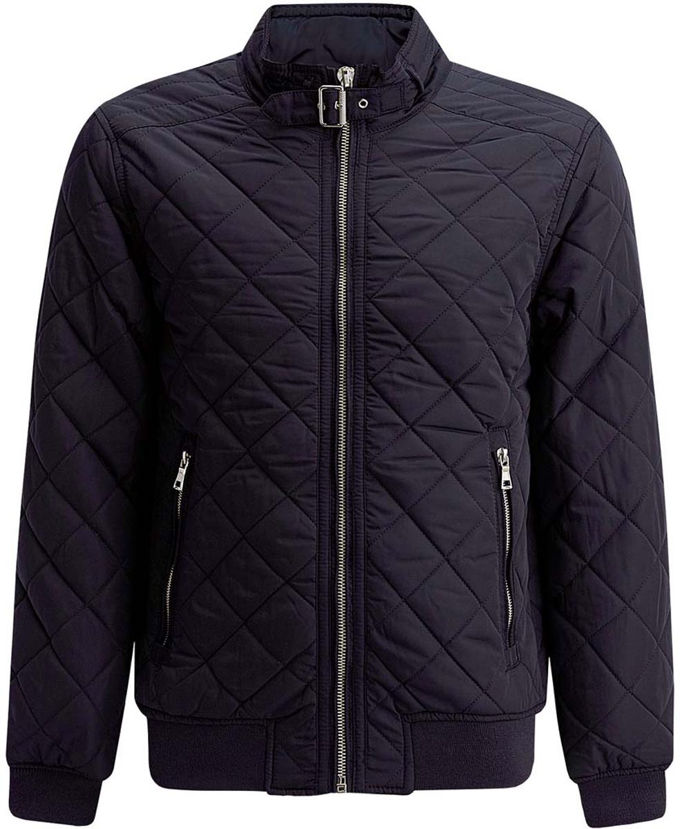 Куртка oodji недорго, оригинальная цена