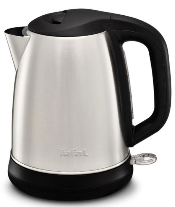 Электрический чайник Tefal KI270D30