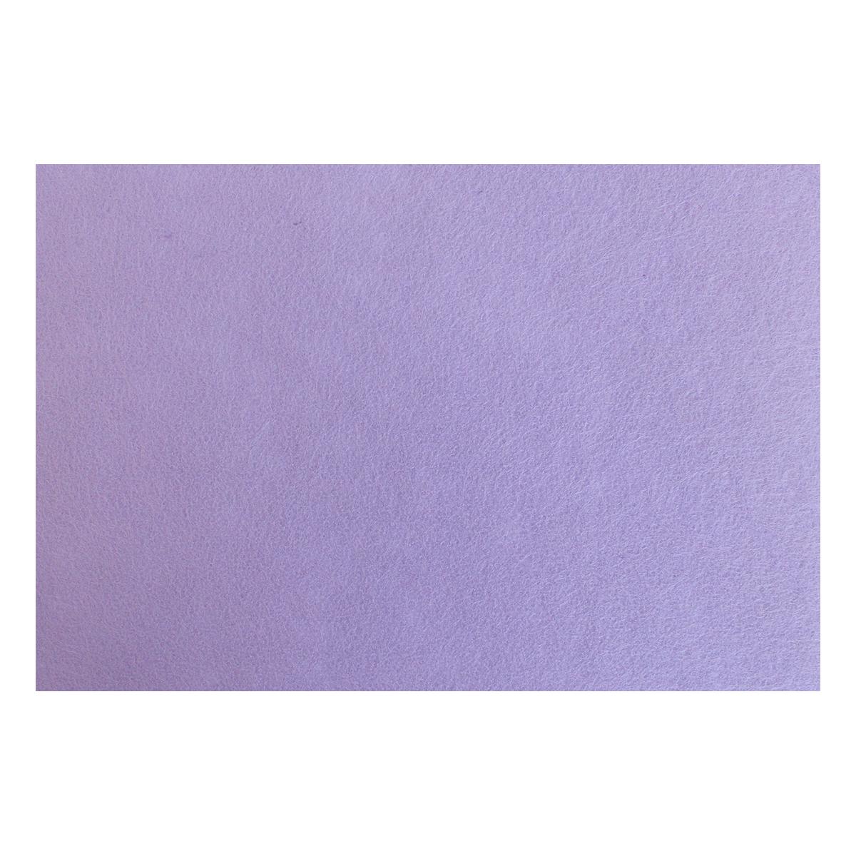 Фетр листовой Астра, цвет: сиреневый, 20 х 30 см, 10 шт фетр листовой декоративный астра божьи коровки 20 х 30 см 3 шт