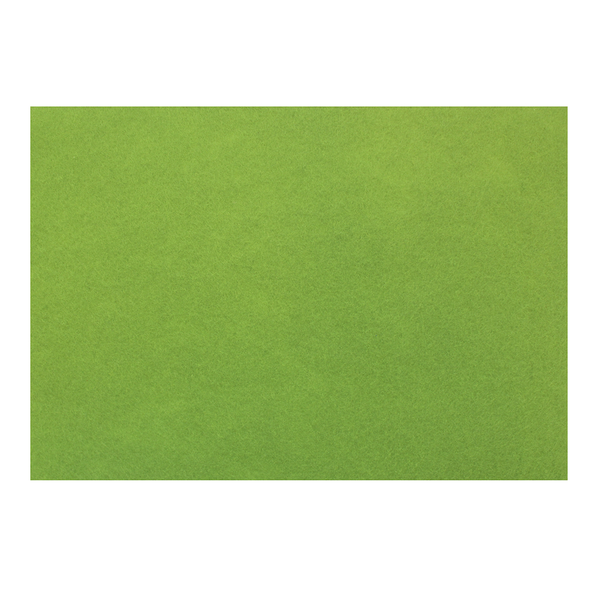 Фетр листовой Астра, цвет: салатовый, 20 х 30 см, 10 шт фетр листовой декоративный астра божьи коровки 20 х 30 см 3 шт