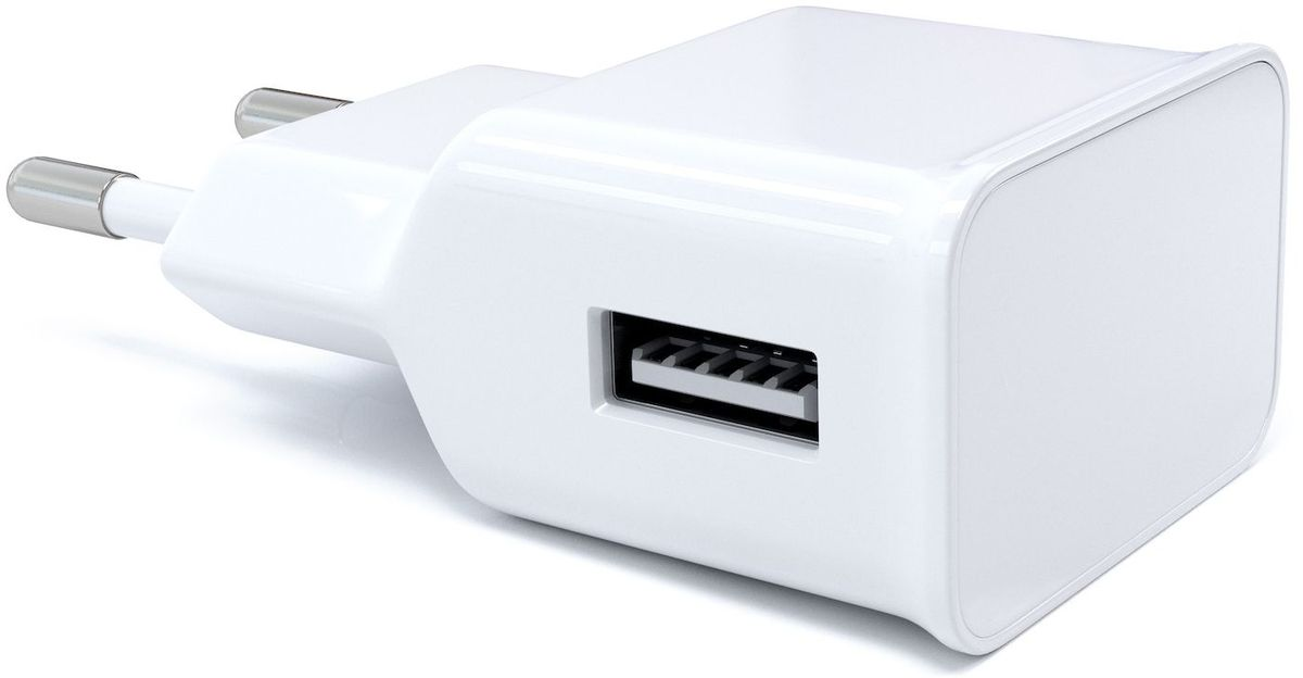 Red Line NT-1A, White сетевое зарядное устройство red line nt 1a white сетевое зарядное устройство кабель lightning