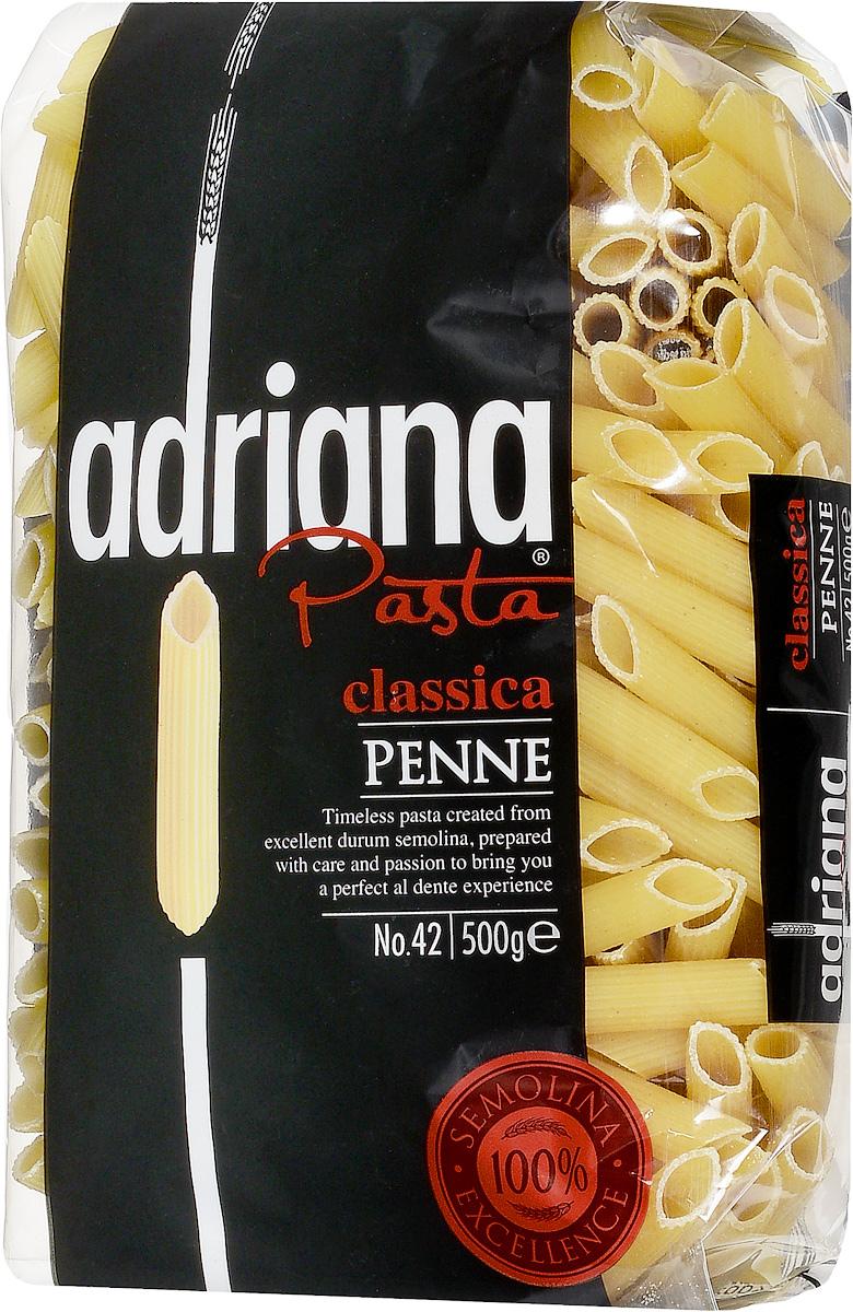 Adriana Penne паста, 500 г