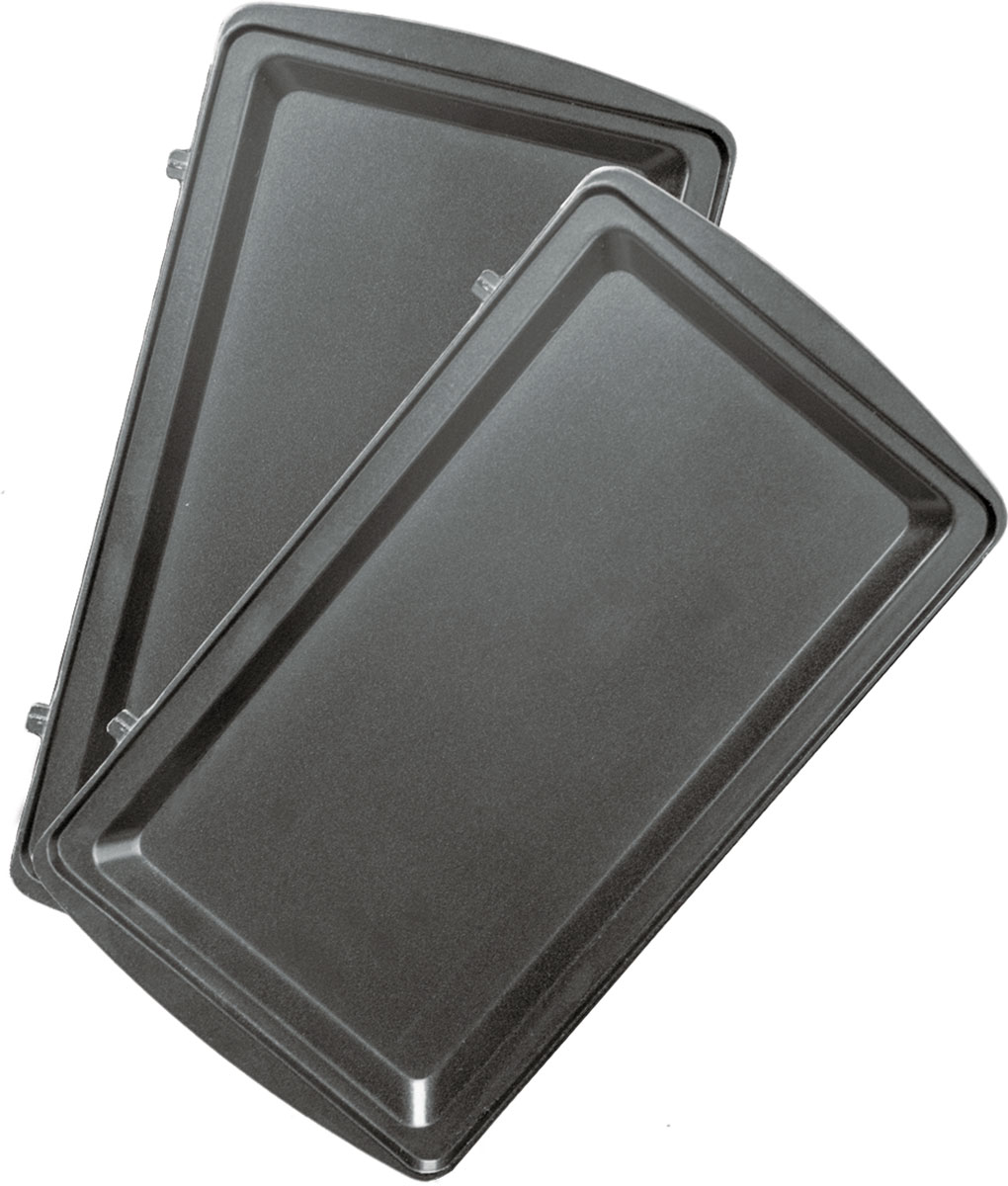 Redmond RAMB-16 Пицца панель для мультипекаря