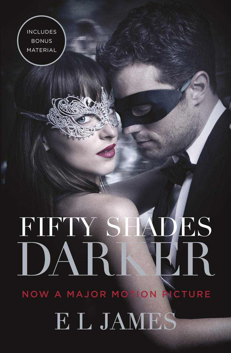 Fifty Shades Darker fifty shades freed