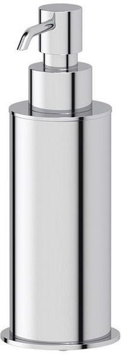 Емкость для жидкого мыла Artwelle Universell, настольная. AWE 006 емкость дозатора жидкого мыла artwelle universell asp 003