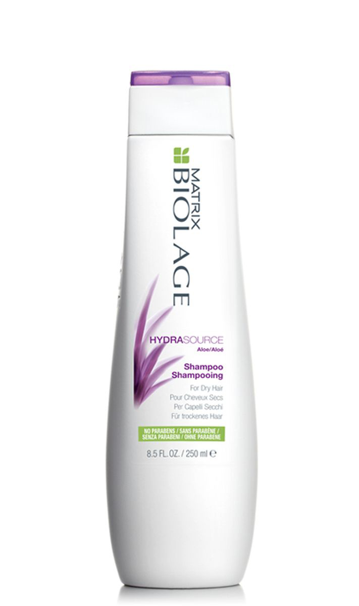 "Matrix ""Biolage Hydrasource"" Шампунь 250мл"
