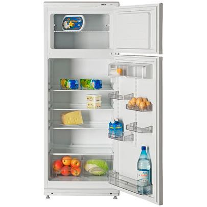 Холодильник Atlant МХМ 2808-90, двухкамерный