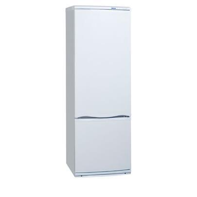 Двухкамерный холодильник ATLANT ХМ 4013-022