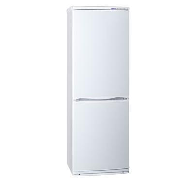 Двухкамерный холодильник ATLANT ХМ 4012-022
