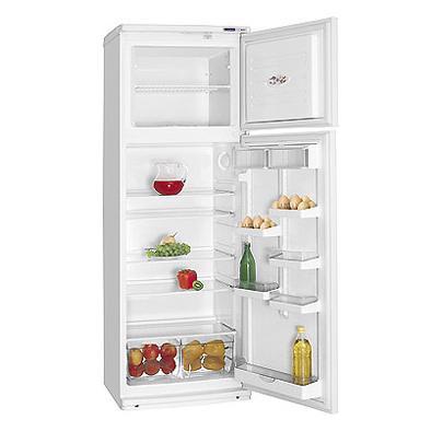 Холодильник Atlant МХМ 2819, двухкамерный refrigerator atlant 2819 90