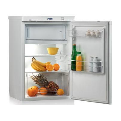 Однокамерный холодильник Позис RS-411 холодильник pozis rs 416 w