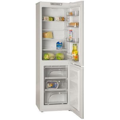 лучшая цена Холодильник Atlant ХМ 4214-000, двухкамерный