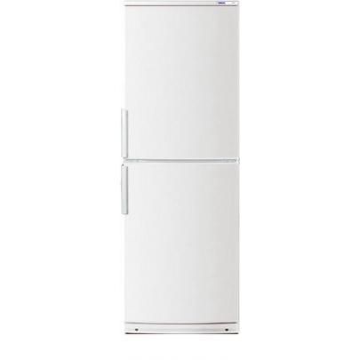 Холодильник Atlant ХМ 4023-000, двухкамерный