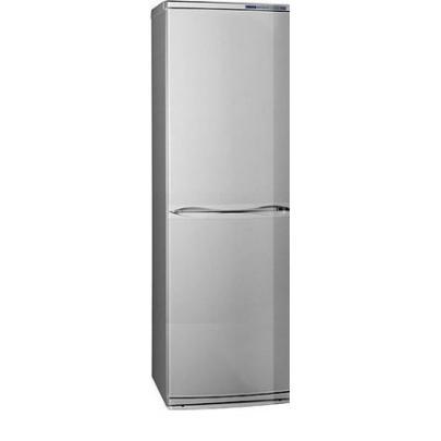 Холодильник Atlant ХМ 6025-080, двухкамерный