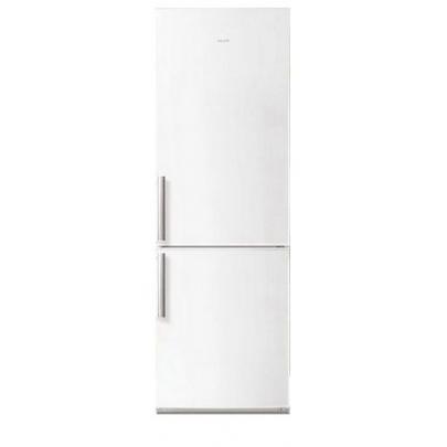 Двухкамерный холодильник ATLANT ХМ 4421-000 N