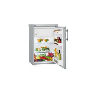 Однокамерный холодильник Liebherr Tsl 1414 холодильник liebherr tsl 1414