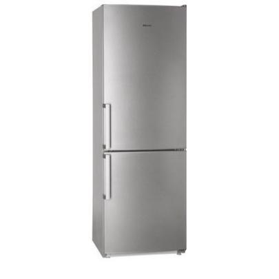 Холодильник Atlant ХМ 4421-080 N, двухкамерный