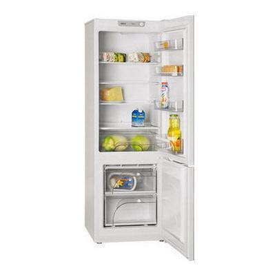 Холодильник Atlant ХМ 4209-000, двухкамерный