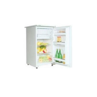 Холодильник Саратов, 452 (КШ-120), серый Саратов