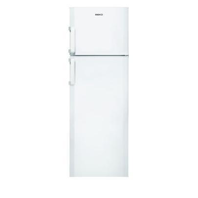 Двухкамерный холодильник Beko DS 333020