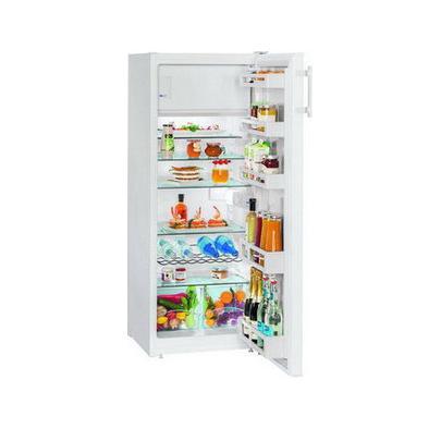 Однокамерный холодильник Liebherr K 2814, K 2814-20 001, white