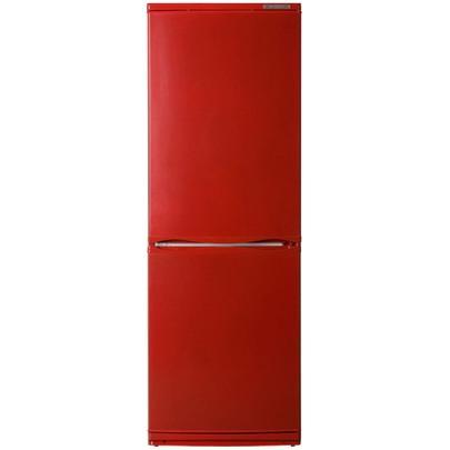 Холодильник Atlant XM-4012-030