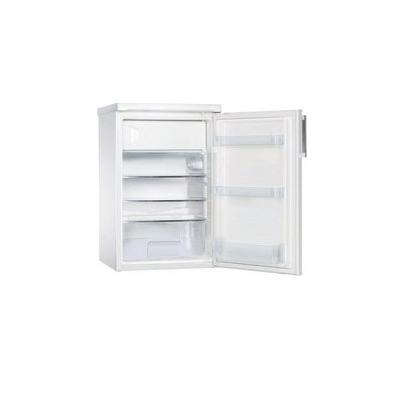 Однокамерный холодильник Hansa FM 138.3