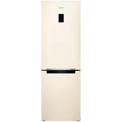 Холодильник Samsung RB30J3200EF/WT, бежевый