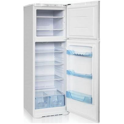 Бирюса 139 холодильник бирюса 133 холодильник б 133