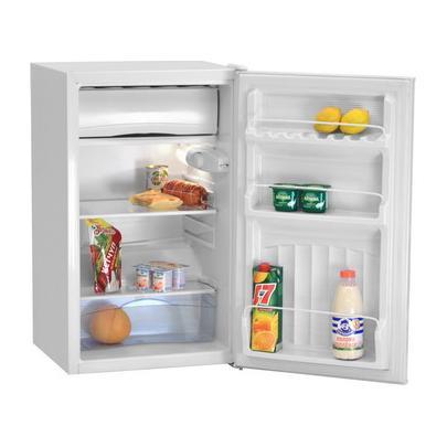 Однокамерный холодильник Норд ДХ 403 012