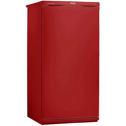 Pozis СВИЯГА-404-1, Ruby холодильник цены онлайн