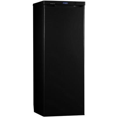 Однокамерный холодильник Позис RS-416 черный холодильник pozis rs 416 с белый