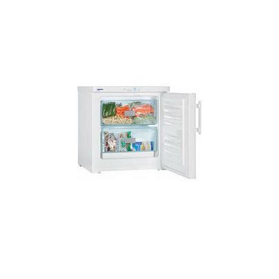 Морозильник Liebherr GX 823-20001, белый все цены