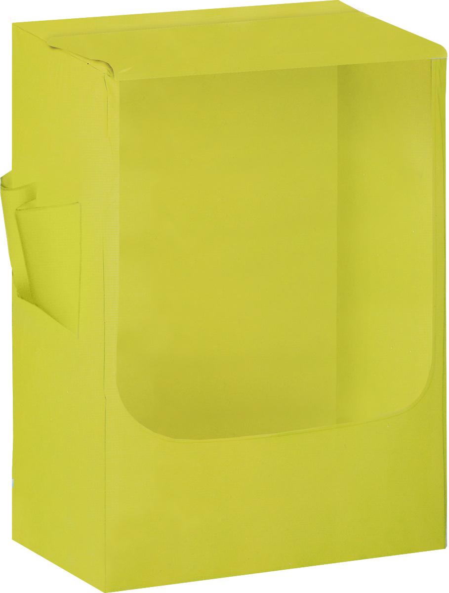 """Чехол """"Rayen"""", для стиральной машины с горизонтальной загрузкой, цвет в ассортименте, 84 х 60 х 60 см"""